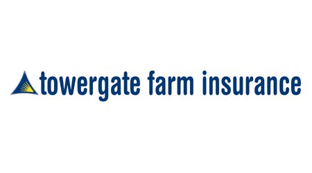 Towergate Farm Insurance